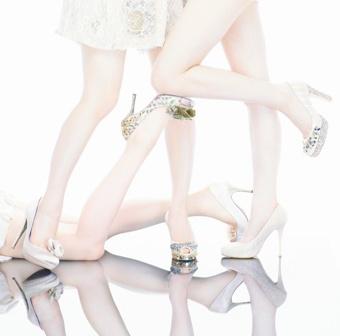 Perfume_voice legs.jpg
