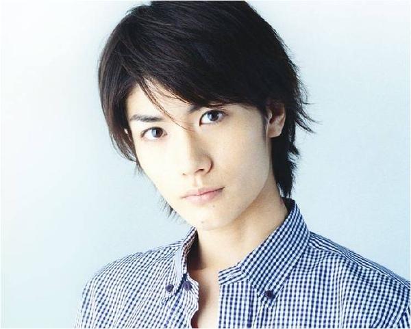 Miura Haruma_website cover page.jpg