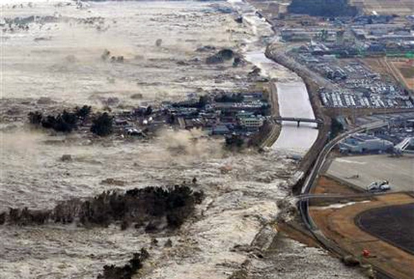 Sendai earthquake_c.jpg
