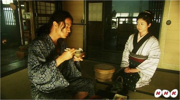 Ryouma Ep.32 - 龍馬與阿龍.jpg