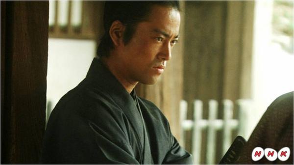Ryouma Ep.30 - 池內藏太.jpg