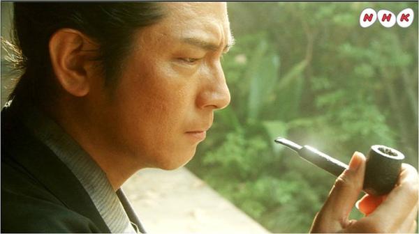 Ryouma Ep.47 - 大久保利通.jpg