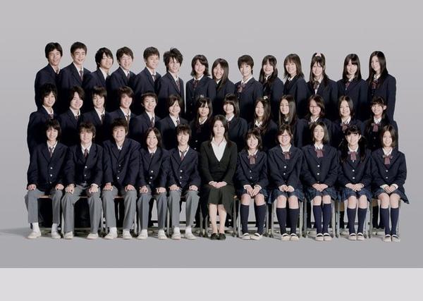告白poster_a.jpg