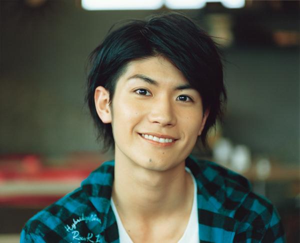 Miura Haruma.jpg