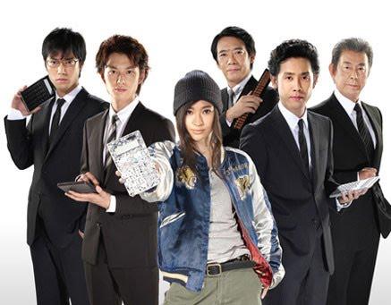 黃金豬Official Poster.jpg