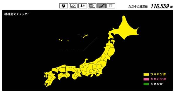 Daily chart_Japan.jpg