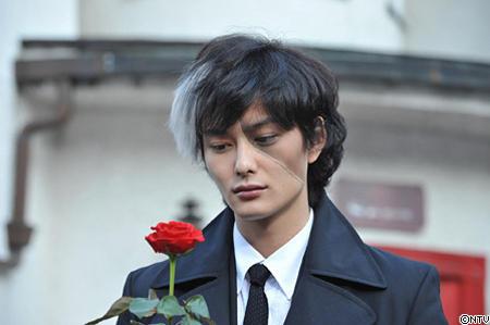 間時生_rose.jpg