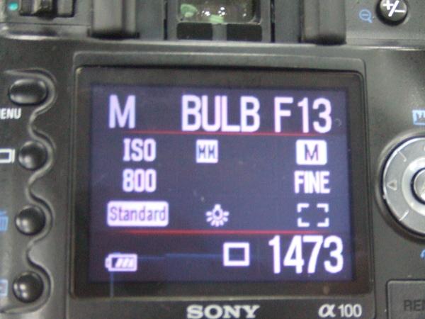 DSCF9404.JPG