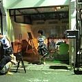 scene600.jpg