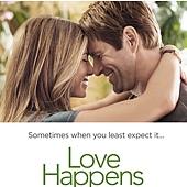 love-happens-poster.jpg