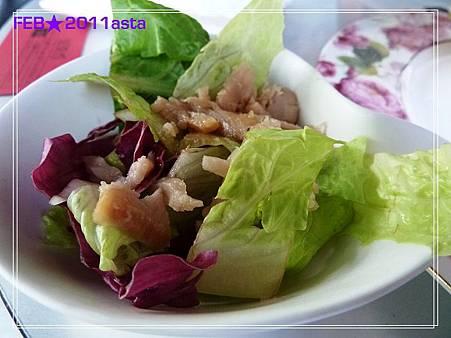 eat 033.jpg