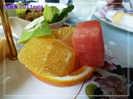 eat 040.jpg