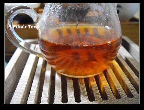92方茶011.jpg