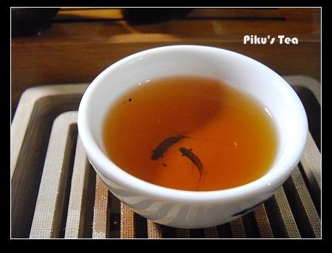 92方茶012.jpg