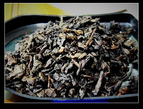 15年舊茶03.jpg