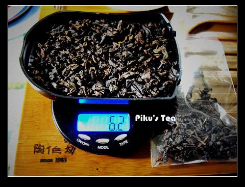 15年舊茶04.jpg
