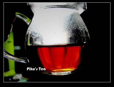 15年舊茶05.jpg