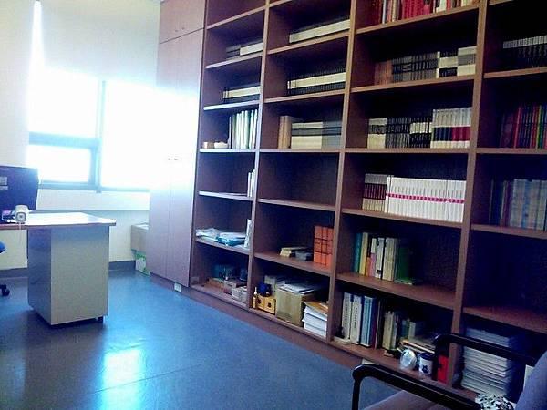基督教與華人文化社會研究中心