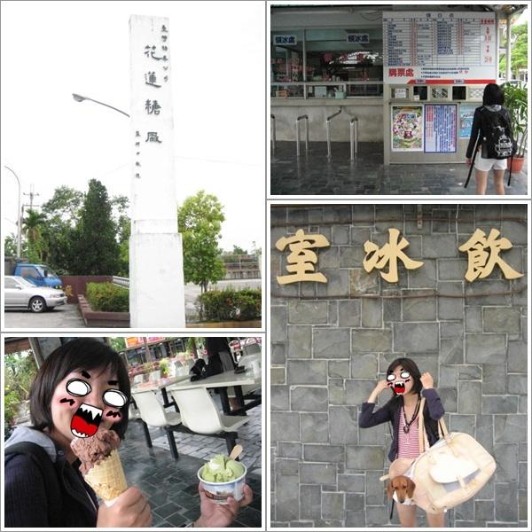DAY4花東縱谷.02