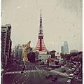 雞腿入侵東京.02