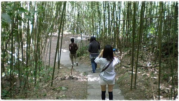 南庄神仙谷.02