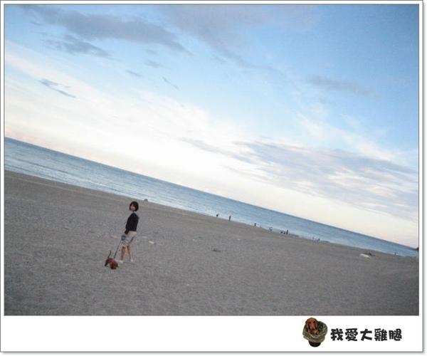DAY2花東公路.11