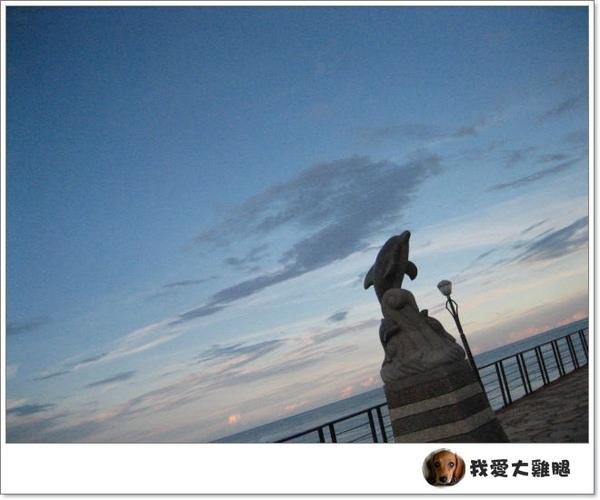 DAY2花東公路.13