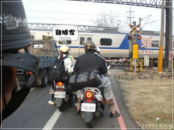 悠游DAY壹.01