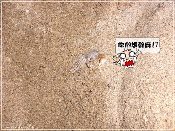 悠游DAY壹.26