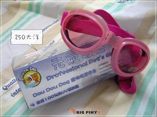 潮太陽眼鏡.11