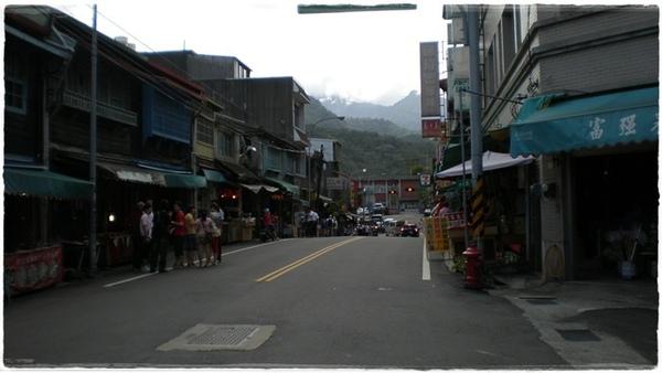 南庄桂花巷.03