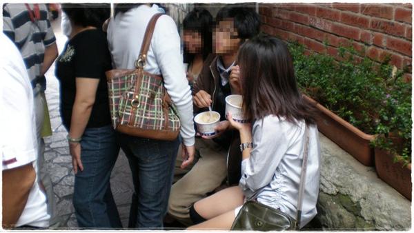 南庄桂花巷.17