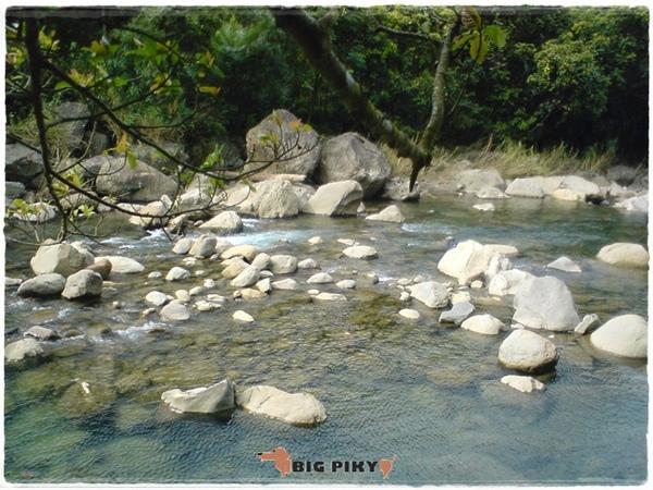 蓬萊護魚溪道.04
