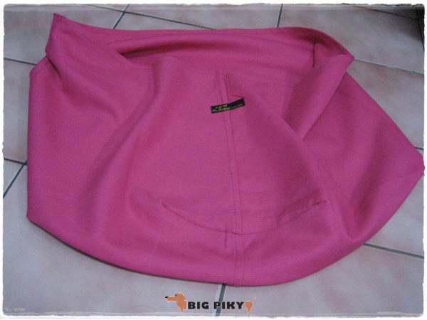 Ayumi寵物背巾.03