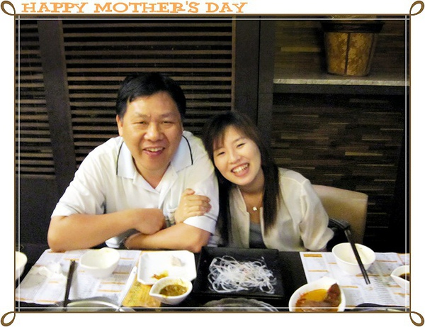 mother's day02