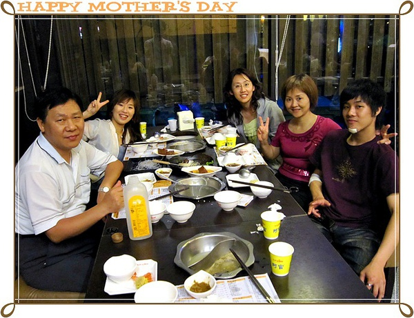 mother's day03