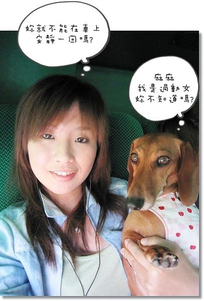 跟麻麻去台南03