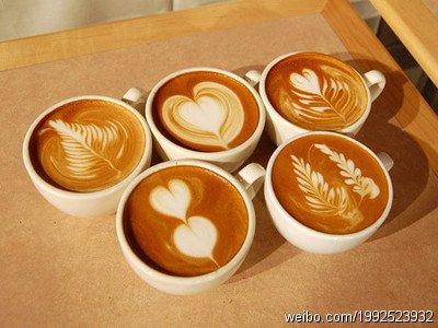 各位喜歡哪杯咖啡呢.jpg