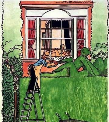 誠實的園丁.jpg