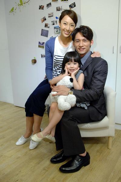 犀利人妻-溫昇豪+隋棠+阿寶.jpg