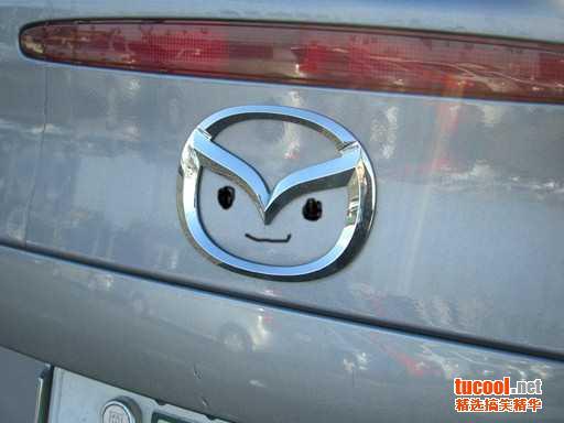 哇~這是什麼車子.jpg