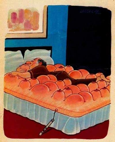 色郎定做的床.jpg