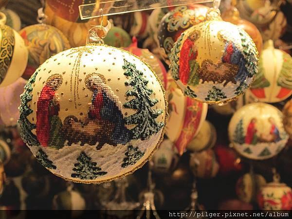 !追追追 維也納 史蒂芬大教堂 聖誕市集