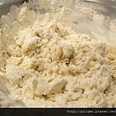 四季豆餡餅 製作步驟