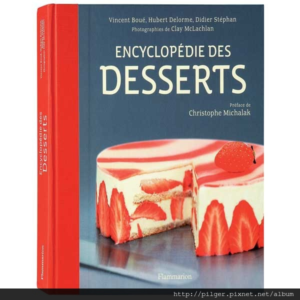encyclopedie-des-desserts.jpg