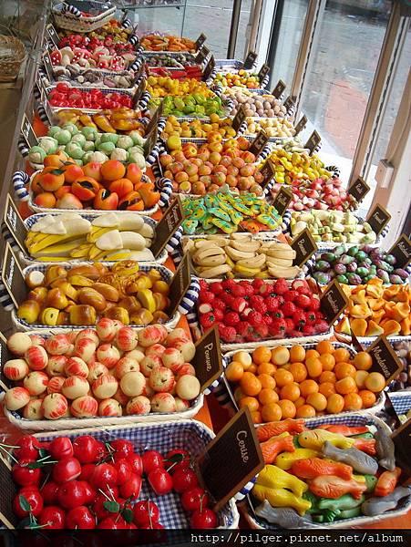 640px-Marzipanfrüchte.jpg