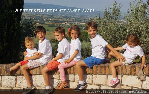 Antoine Dargnies2.jpg