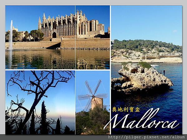 Mallorca Intro cover.jpg