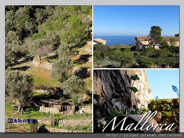 Mallorca_04_a2.jpg