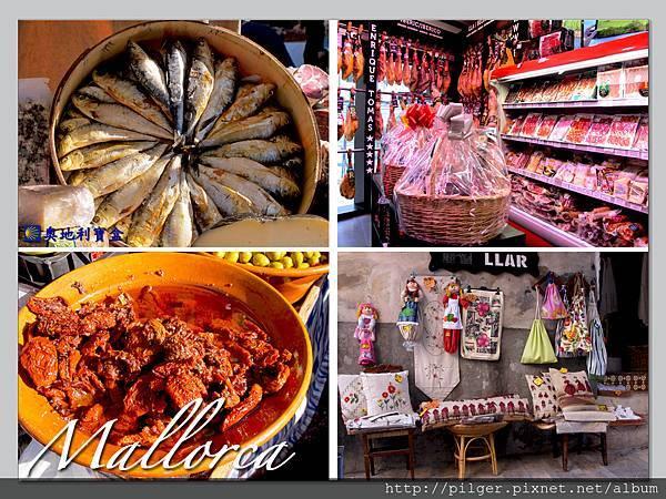 Mallorca_04_a3.jpg